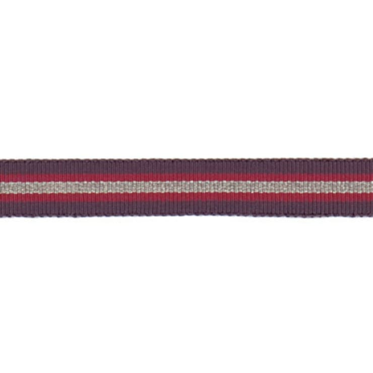 Hispañola - Gros Grain 15mm:  de estilo  de Castilla Rienda