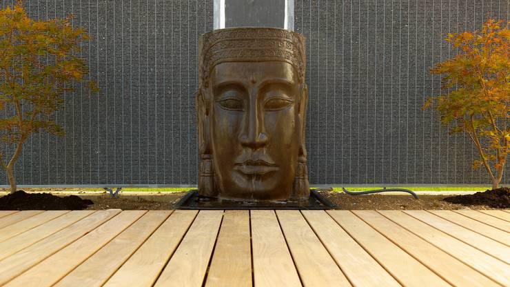 Terrasse von Art Bor Concept