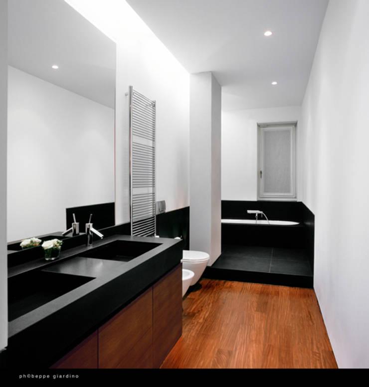 Casas de banho  por raimondo guidacci