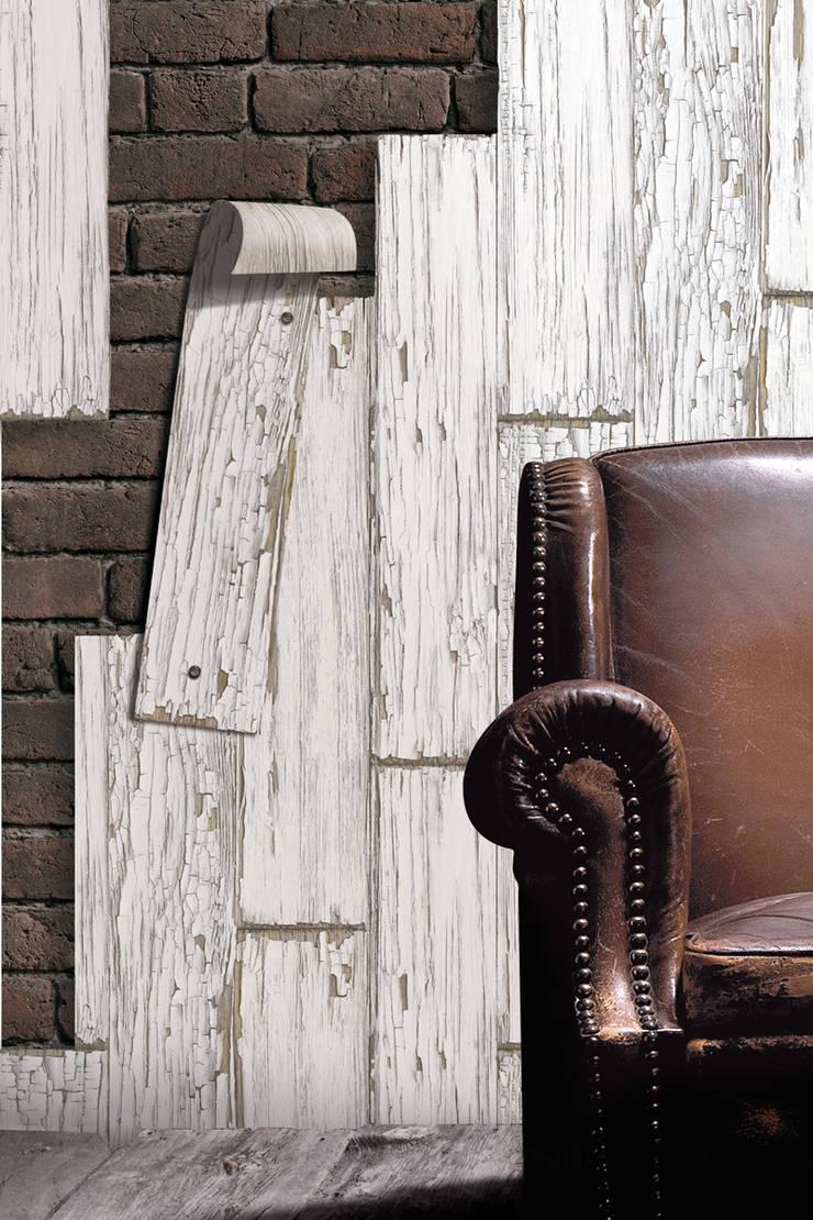 Téléchargement Photos: Murs & Sols de style  par KOZIEL