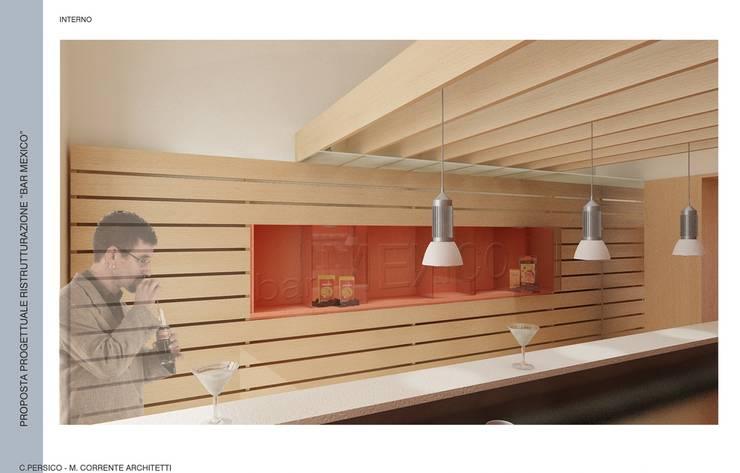 studioLO architetti의  사무실