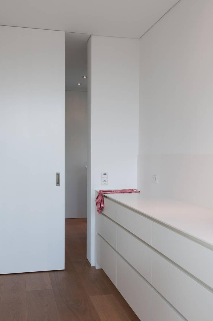 Salas de estar  por heidingsfelder-manufaktur