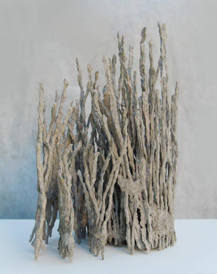 Şehriban Köksal Kurt – Hatıralar :  tarz Sanat