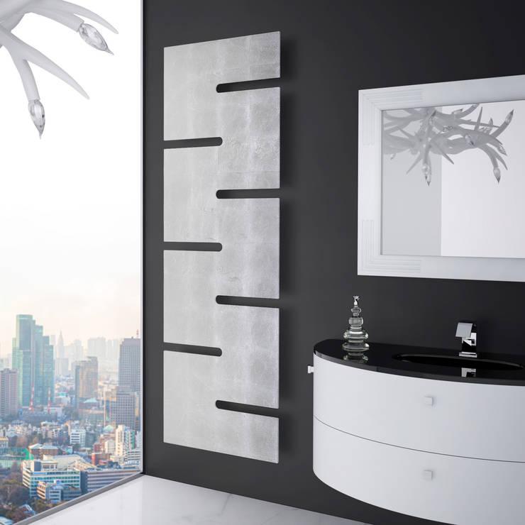 Badezimmer von Varela  Design ,