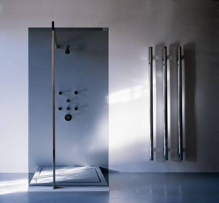Varela  Design が手掛けた玄関&廊下&階段