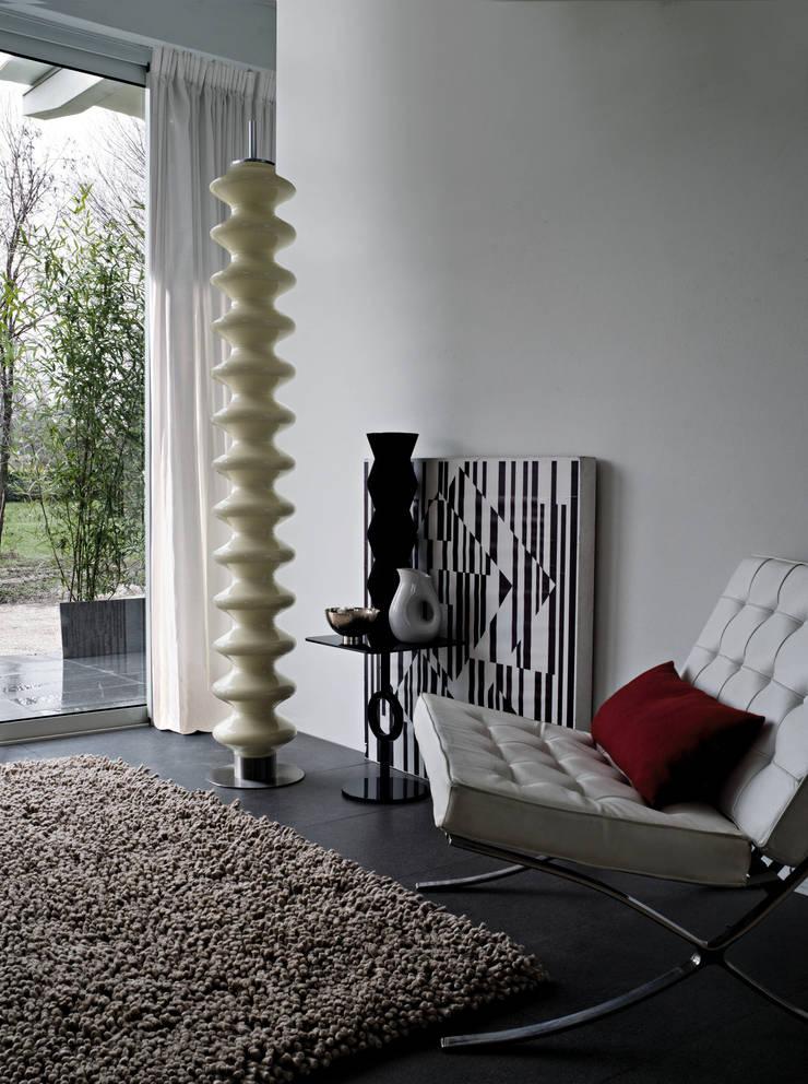 de Varela Design Moderno