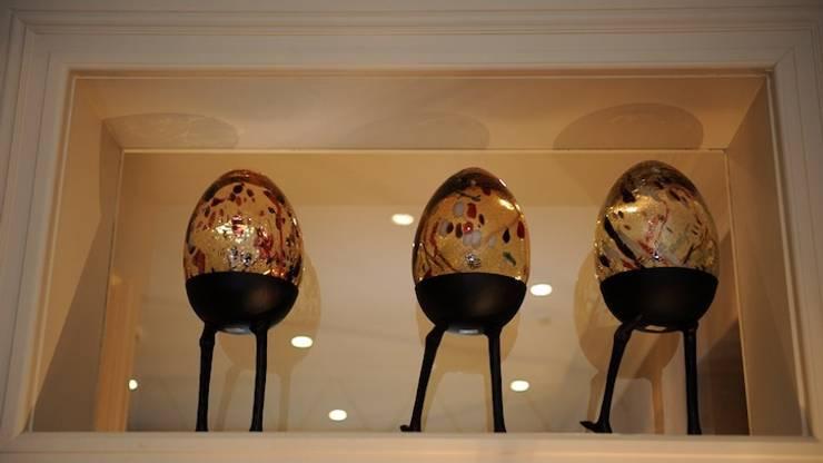 Hogar de estilo  por Sweets & Spices Dekoration und Möbel