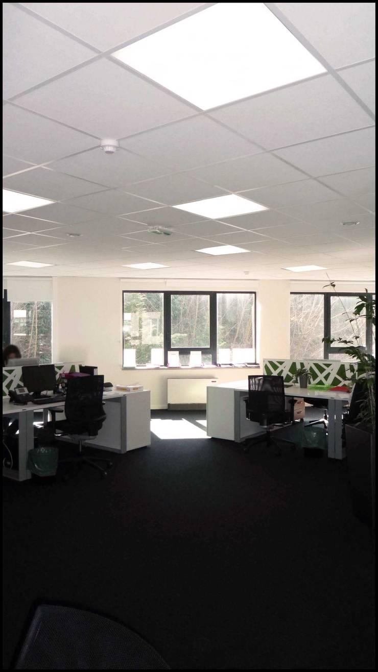 www.karineperez.com: Bureau de style  par Agence KP