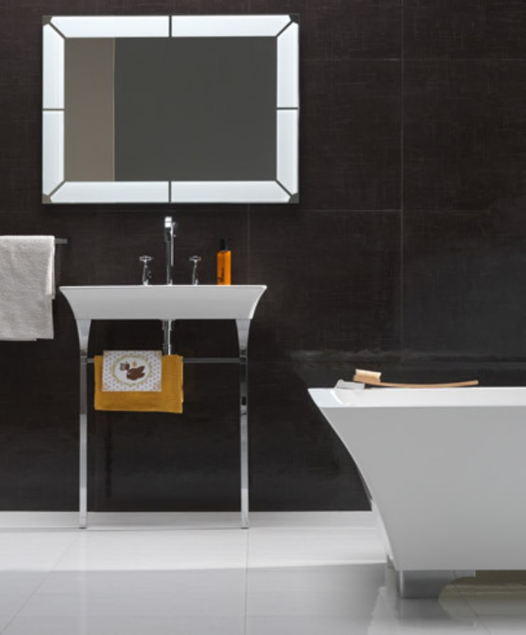 Lucarelli Rapisarda Architettura & Design의