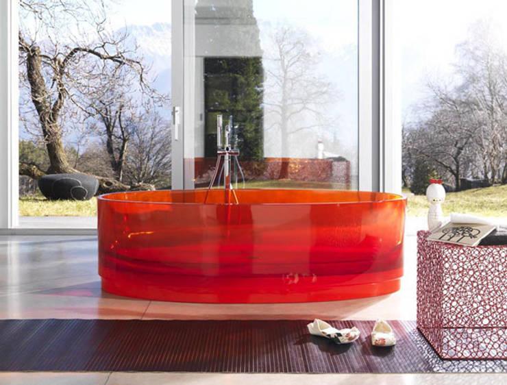 Vasca Da Bagno Ceramica Esiste Ancora : Come pulire in modo perfetto la vasca da bagno