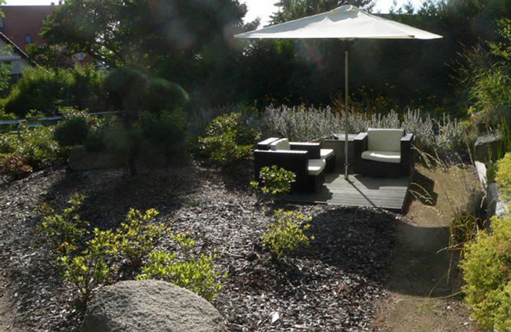 Garden by MEINE GARTENBERATER