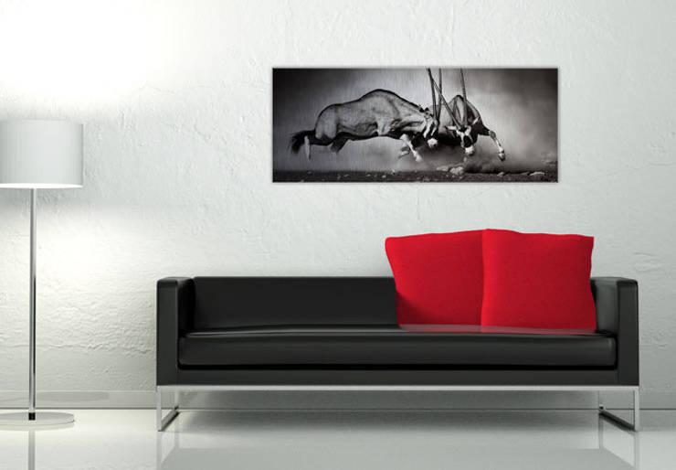K&L Wall Art:  tarz Duvar & Zemin
