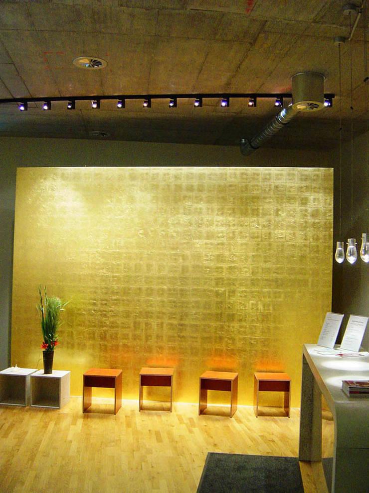list lichtdesign - Lichtforum e.V.:  tarz Ofisler ve Mağazalar