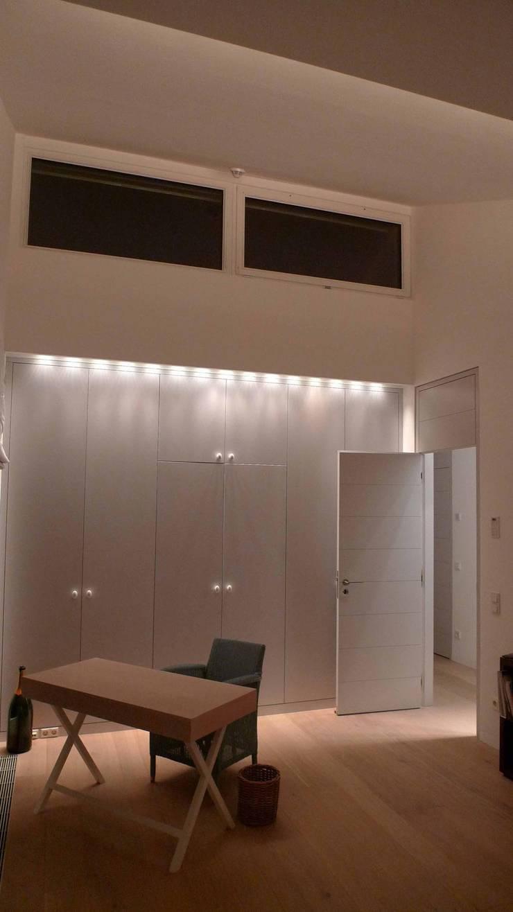list lichtdesign - Lichtforum e.V.:  tarz Oturma Odası