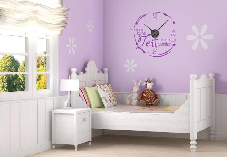 rund um die uhr innovative zeitmesser. Black Bedroom Furniture Sets. Home Design Ideas