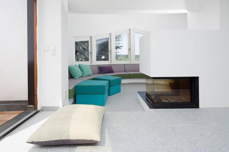 mori:  tarz Oturma Odası
