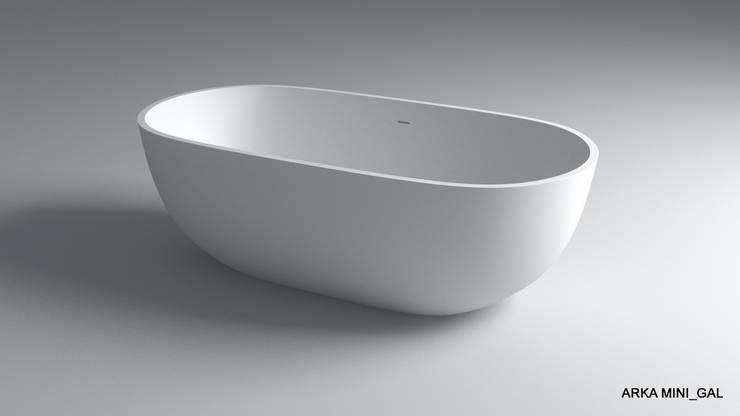 Vasca Da Bagno Mini : Vasche da bagno piccole piccolissime e non