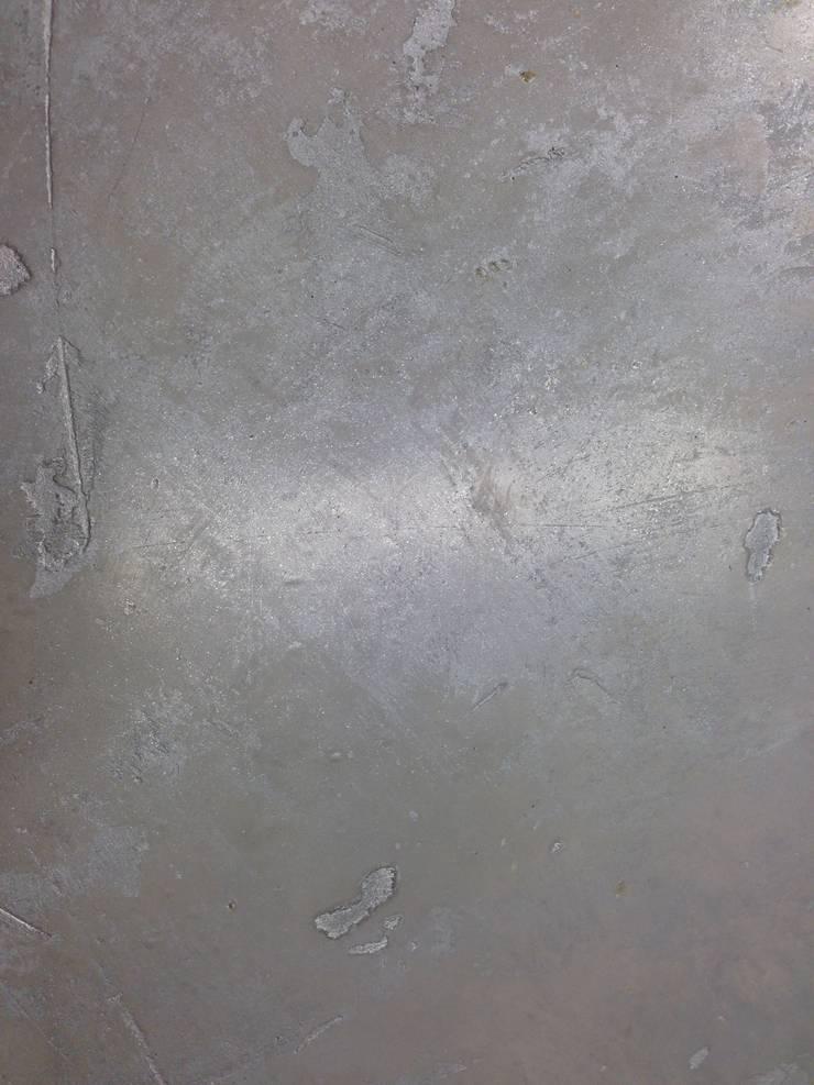 Jakob Messerschmidt GmbH - Malerfachbetrieb의  벽 & 바닥,