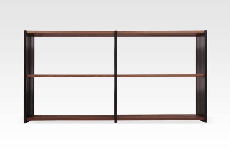 Salas de estilo  por joval GmbH,