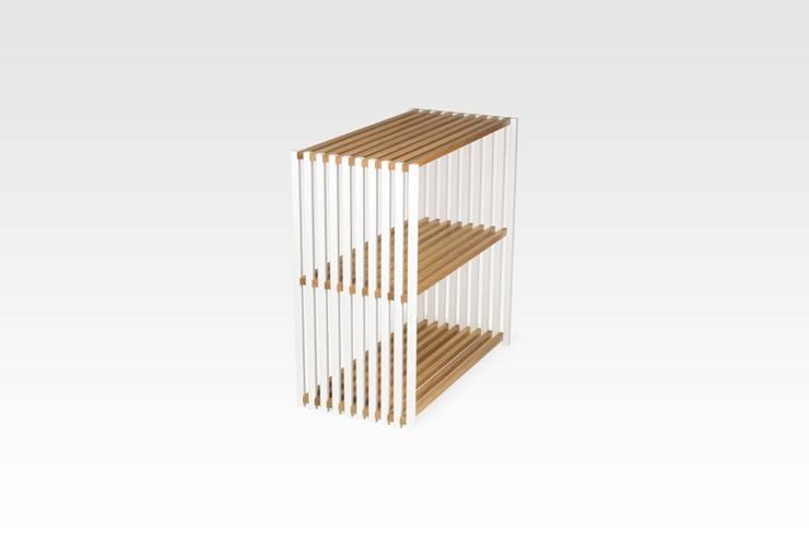 joval GmbH:  tarz Oturma Odası