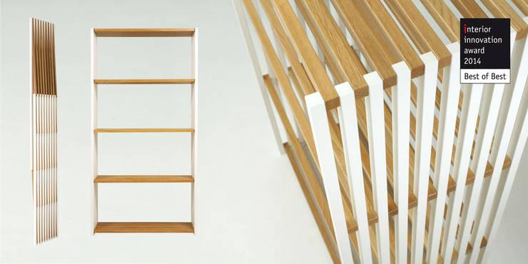 joval GmbH:  tarz Oturma Odası,