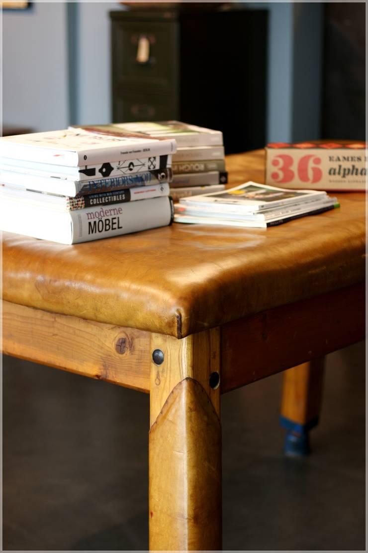в . Автор – func. functional furniture , Лофт
