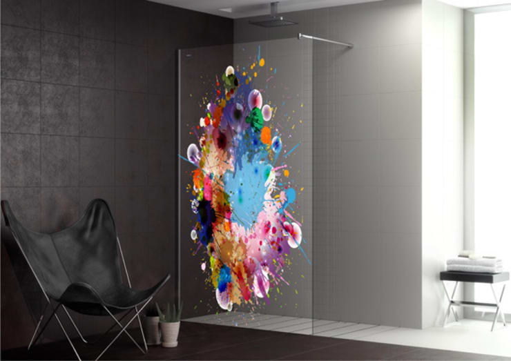 by Decoration Digest blog,