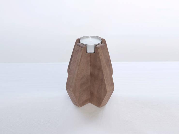 Sacanell Design:  tarz Oturma Odası,