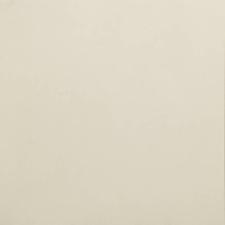 經典  by Ornamenta , 古典風