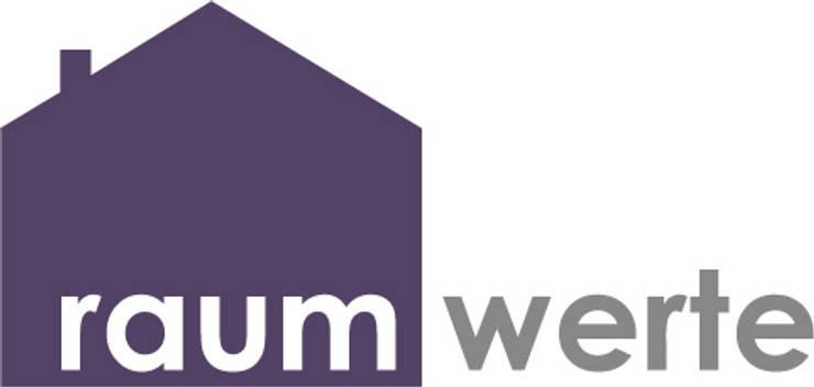 """Home Staging raumwerte Logo: {:asian=>""""asiatisch"""", :classic=>""""klassisch"""", :colonial=>""""kolonial"""", :country=>""""landhausstil"""", :eclectic=>""""eklektisch"""", :industrial=>""""industriell"""", :mediterranean=>""""mediterrane"""", :minimalist=>""""minimalistisch"""", :modern=>""""modern"""", :rustic=>""""rustikal"""", :scandinavian=>""""skandinavisch"""", :tropical=>""""tropisch""""}  von raumwerte Home Staging,"""