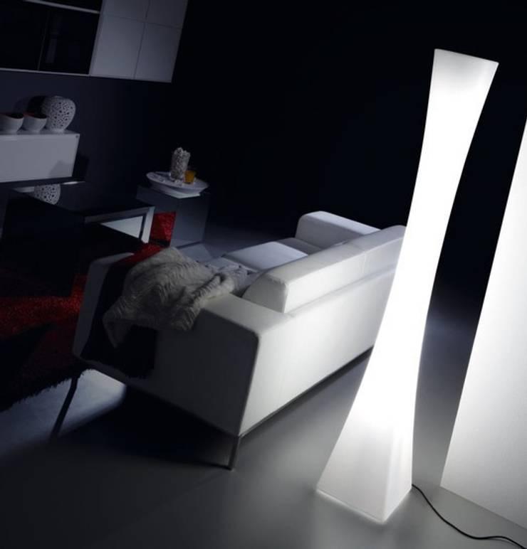 P-932/INT/REG:  de estilo  de Pujol Iluminacion