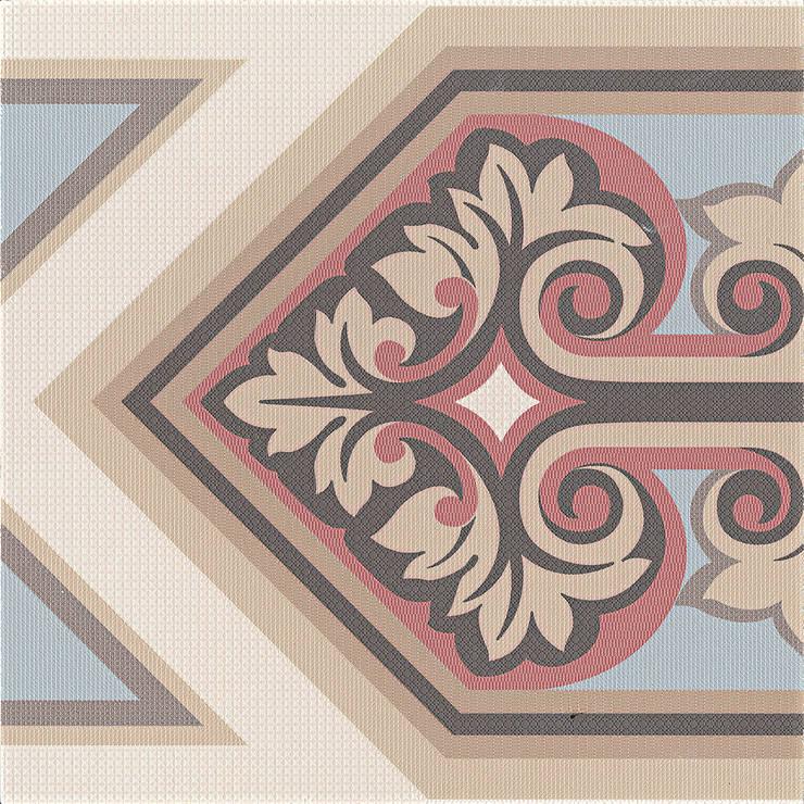 CL3030AM:  in stile  di Ornamenta , Classico