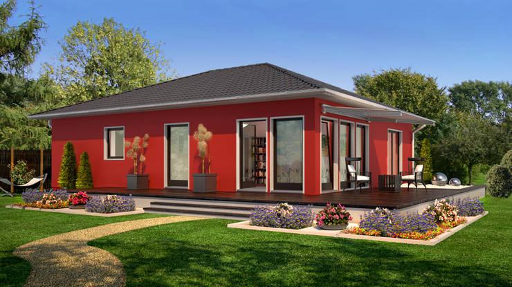 в . Автор – Bau mein Haus - eine Marke der Green Building Deutschland GmbH