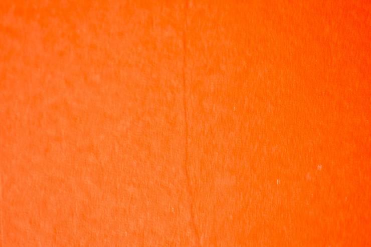 Savamea fugenlos - Farb- und Strukturbeispiel:   von Savamea     edel - mineralisch - fugenlos,Ausgefallen