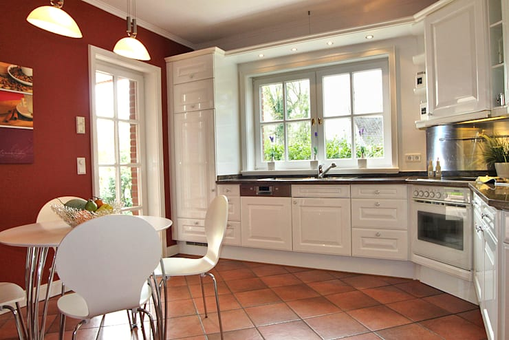 country  oleh wohnhelden Home Staging, Country