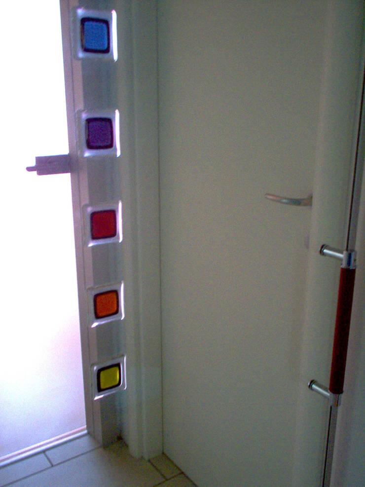 interno LD:  in stile  di libera.design