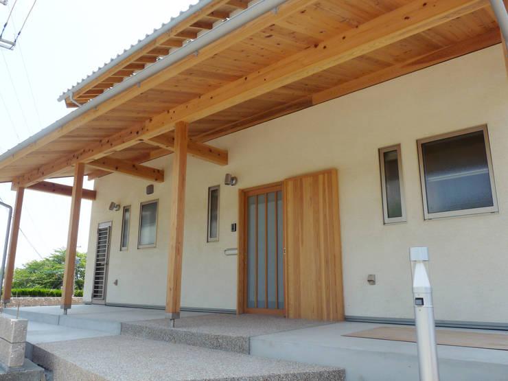 http://www.tsekkei.net/work/build/15.html: T設計室一級建築士事務所/tsekkeiが手掛けた家です。
