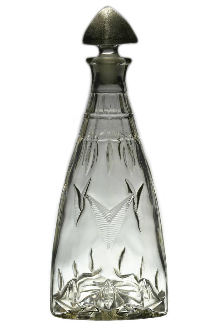 Cocktail Time:  Kitchen by Lavish Shoestring