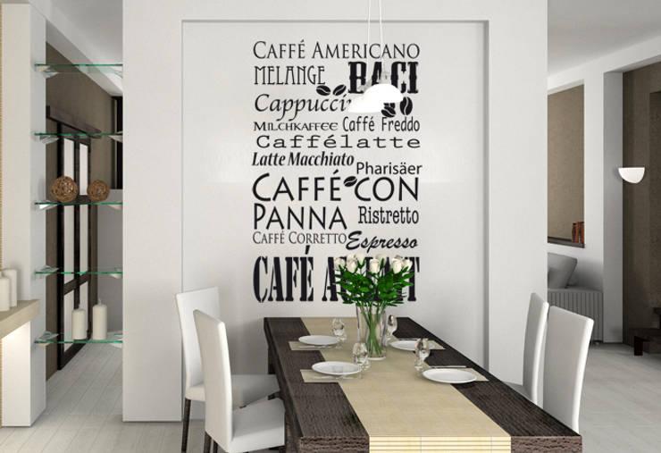 de estilo  de K&L Wall Art, Clásico