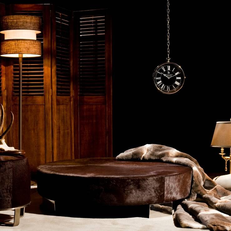 Muebles :  de estilo  de Miyabi casa