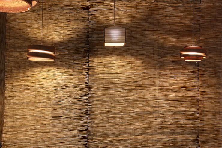 LAMPARASDECARTON.COM 06:  de estilo  de K-LO TALLER DE ECODISEÑO,S.L.
