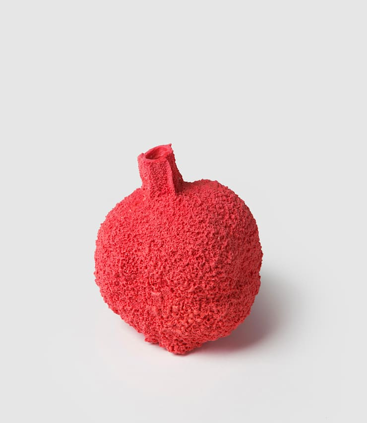coral:  de estilo  de PCM Design