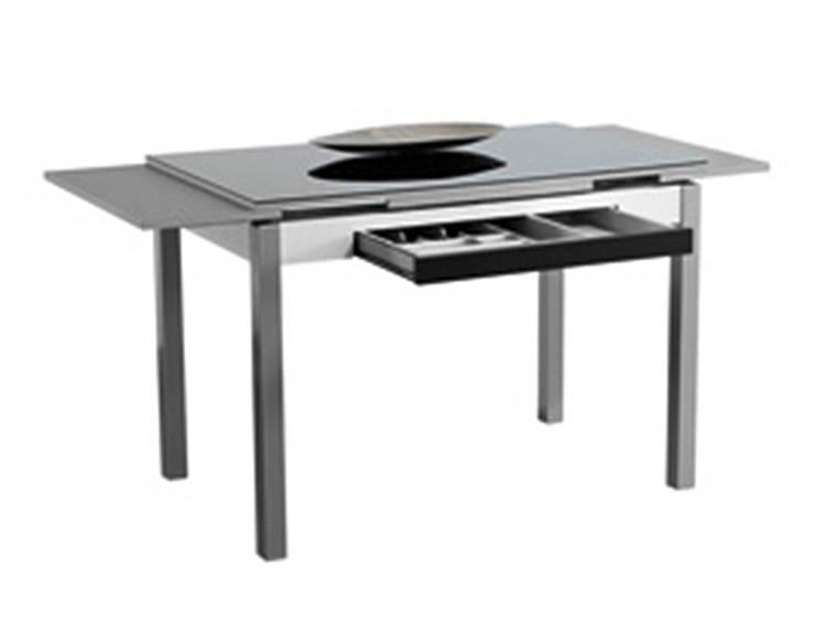 Mesas de cocina extensibles de Furnet | homify