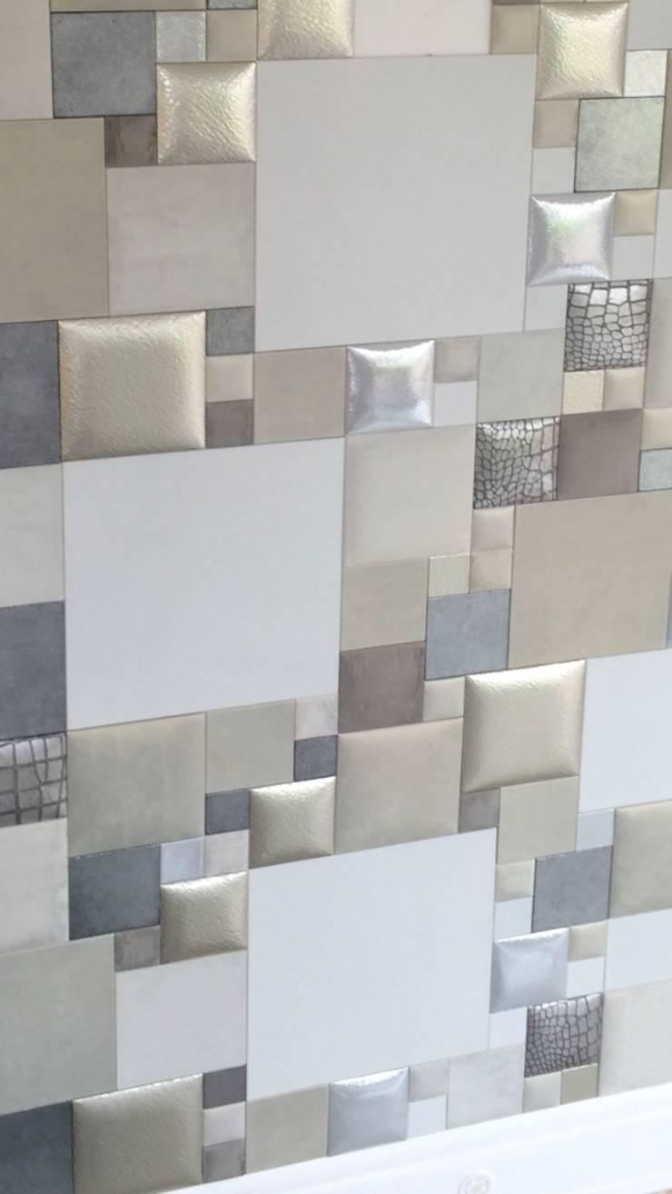 Walls by Schoo GmbH , Eclectic