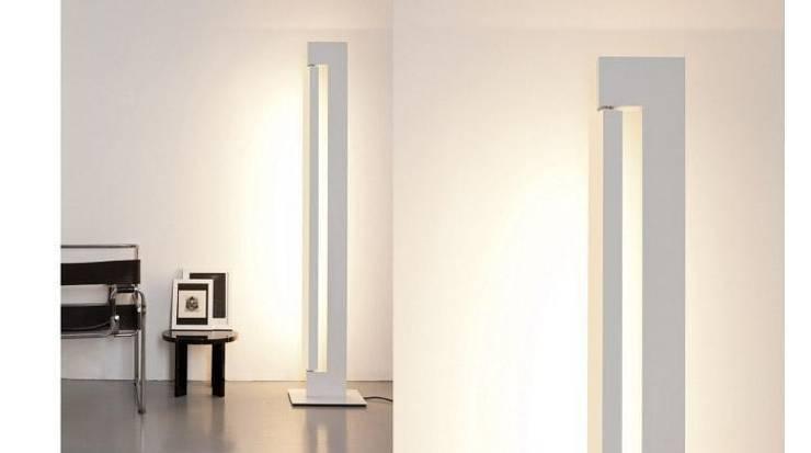 Lampe de bureau Ara: Chambre de style  par Asteri