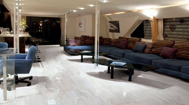 Maxfine Onice Perla  Large Format Porcelain Tiles:  Walls by Tile Supply Solutions Ltd
