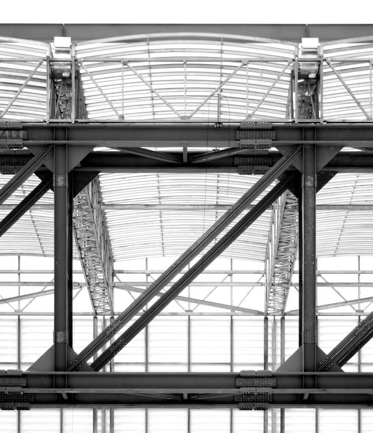 Arena Curitiba:   por Estudio Carlos Arcos