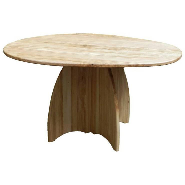 Table Voile:  de style  par Greeen
