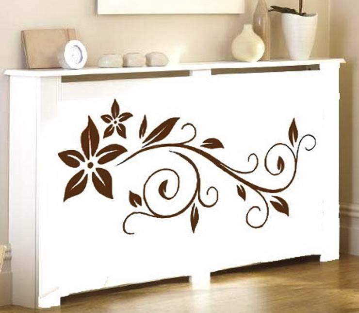 Gabriel  Magic  Furniture:   by Gabriel Magic Furniture