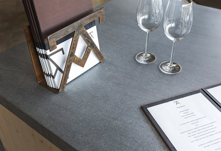 por NEOLITH by TheSize